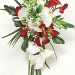 wedding bridal bouquets11