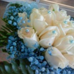 wedding bridal bouquets13