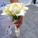 wedding bridal bouquets14