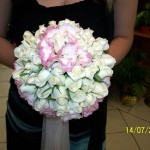 wedding bridal bouquets18