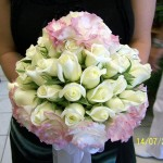 wedding bridal bouquets19