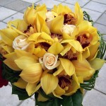 wedding bridal bouquets20