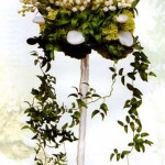 wedding bridal bouquets3
