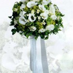 wedding bridal bouquets4