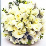wedding bridal bouquets7