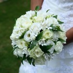 wedding bridal bouquets8