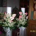 weddingcandles10