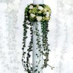 weddingcandles2