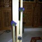 weddingcandles3