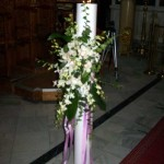 weddingcandles4