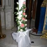 weddingcandles5